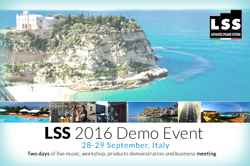 Visual-LSS-DEMO-2016-2